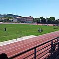 stade draguignan