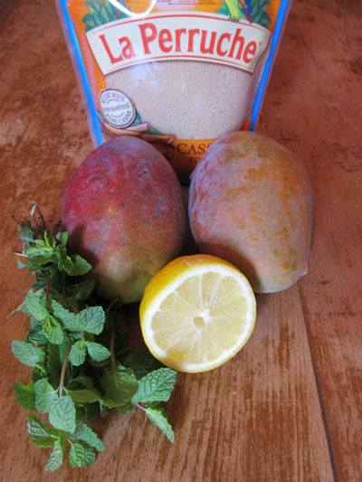 mangue_ingredients