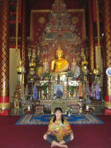 Thailand 2013 261