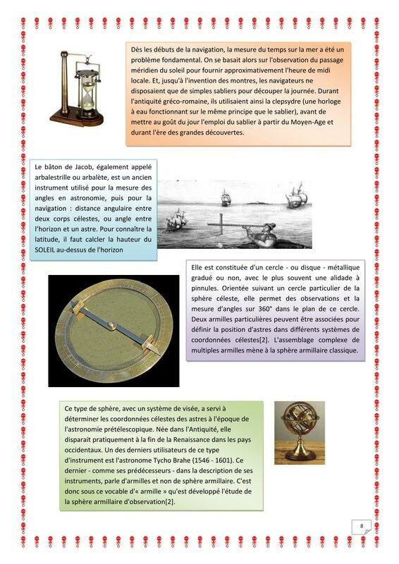 N Les Marins et l'Astronomie_07
