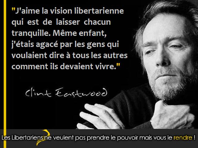 Eastwood_libertarien