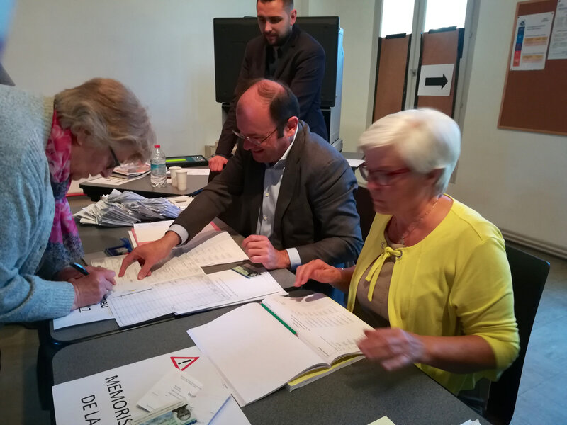 bureau de vote n° 7 (5)