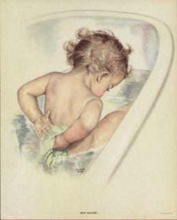 Sortie de bain Ova (1)