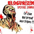 International zombie day 1: le blogurizine