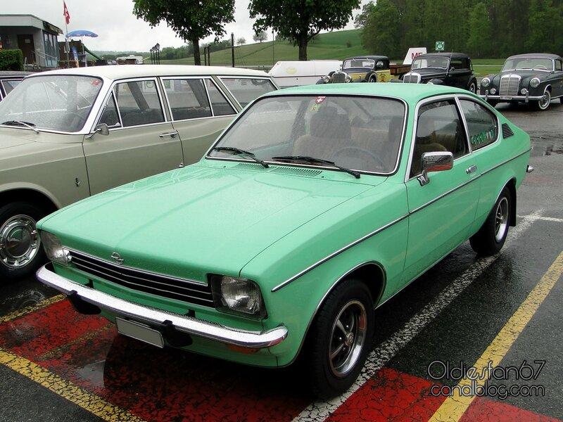 opel-kadett-c-coupe-1973-1977-01
