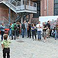 StouffiTheStouves-ReleaseParty-MFM-2014-2