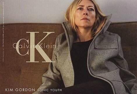 1999-CK-kim_gordon-2