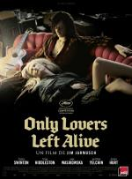 Only-Lovers-Left-Alive-affiche