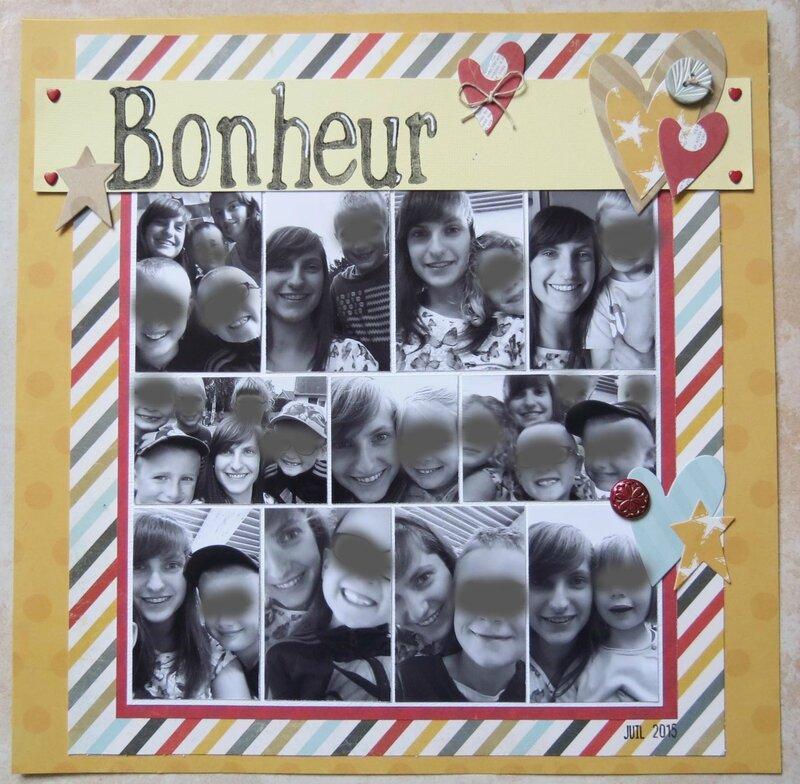 Bonheur (1)3