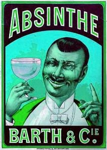 Absinthe_Barth_61KB_255x360