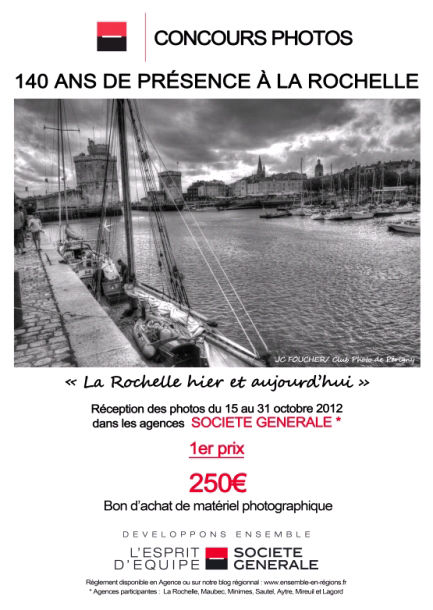 concours_photo_larochelle