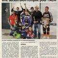 2009-07-03 Trophée 76 - Courier Cauchois sem 27-2009