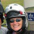 198 - 2006 JUILLET - Vacances en Moto dans le Lot
