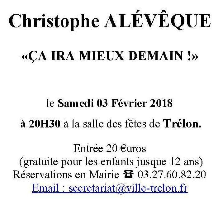 INVITATION CHRISTOPHE ALEVEQUE (2)
