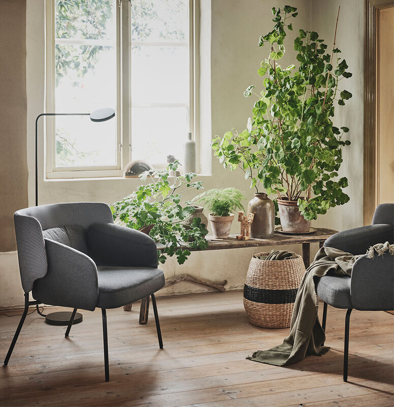 spring-inspirations-by-ikea-pufikhomes-5a-1