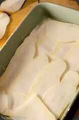 Lasagne-potimarron-patisson-ricotta-champignons-30