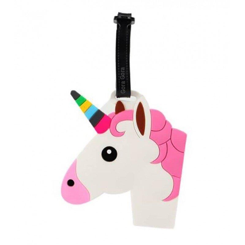 jeuidentificador-de-valija-unicornio
