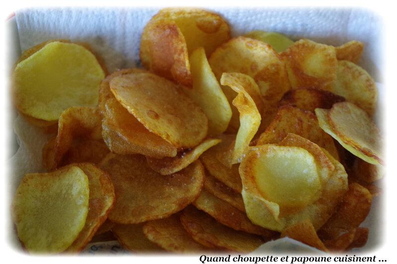lapin aux herbes, chips de pommes de terre-2650