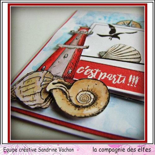 carte vacances C'EST PARTI dt LCDE (2)