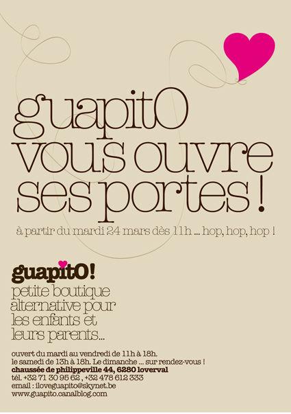 guapitO_
