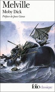 moby-dick-441-250-400