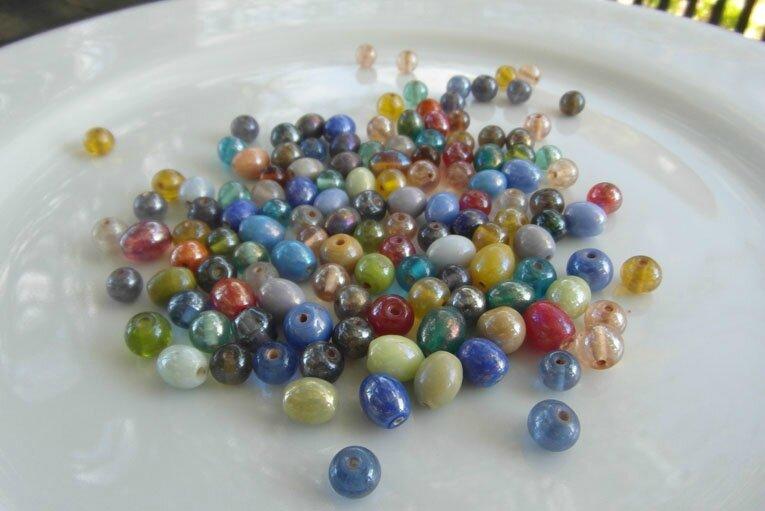 perles rondes nacrées 3