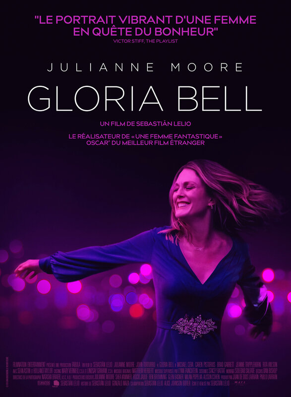 GLORIA-BELL_120x160-WEB-HD