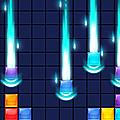 Tetris : un jeu révolutionnaire qui s'invite sur votre portable