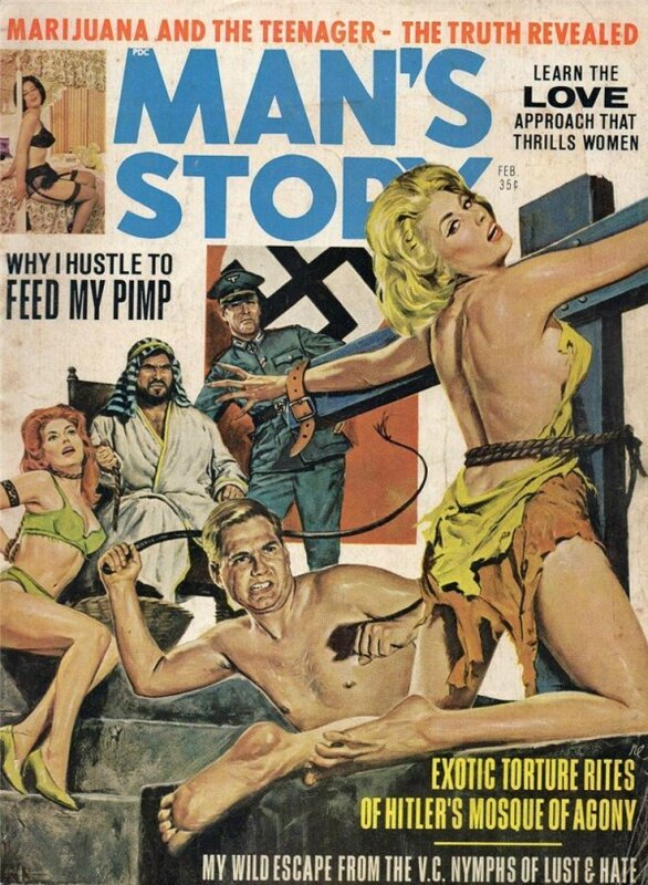 Mans-Story-February-1968-600x819
