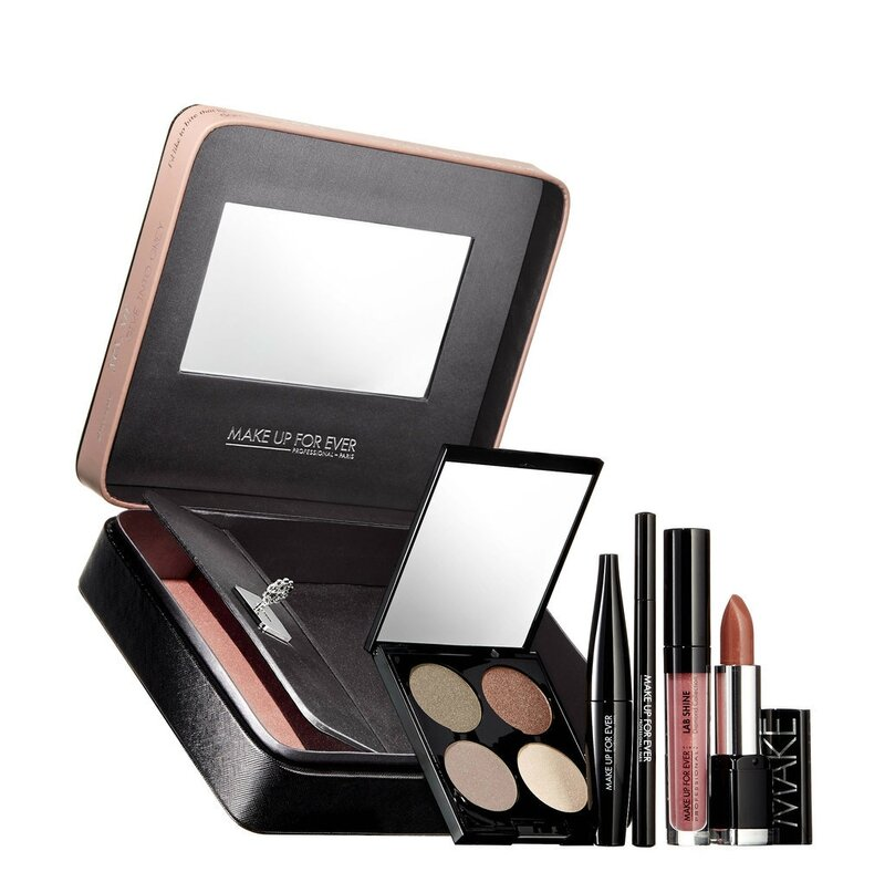 Fifty-Shades-Grey-x-Make-Up-Ever-Collaboration