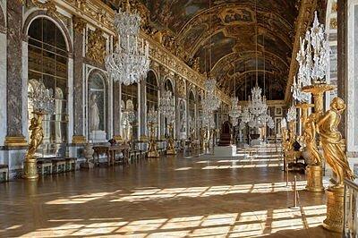 400px-Chateau_Versailles_Galerie_des_Glaces