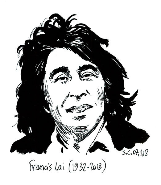 Francis_Lai