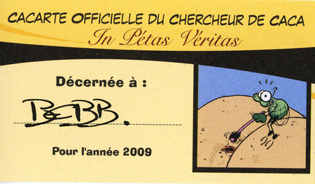 Carte_2_copie3