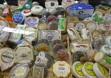 S fromages 1