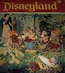 bn_mag_disneyland_1973_issue_41
