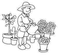 thumb_coloriage_jardinier_0001