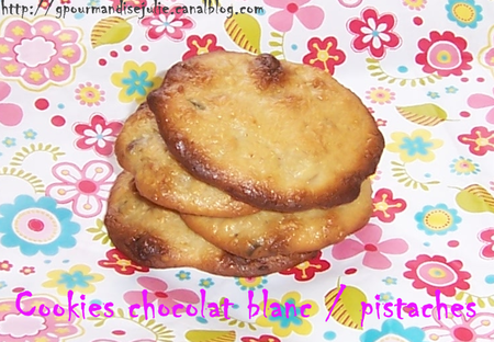 cookies_choclat_blanc_pistaches