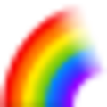 Windows-Live-Writer/65414b773d56_14F34/wlEmoticon-rainbow_2
