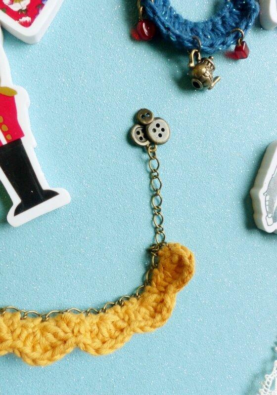 bracelet-boucle-oreilles-livre-rock-my-laine-crochet-diy-02