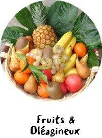 fruits-et-oleagineux