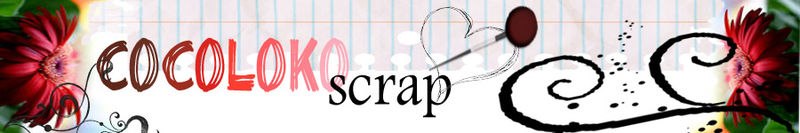 coco scrap6bis copie