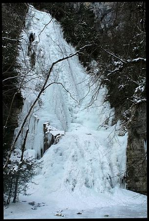 lafouge0212_ 002