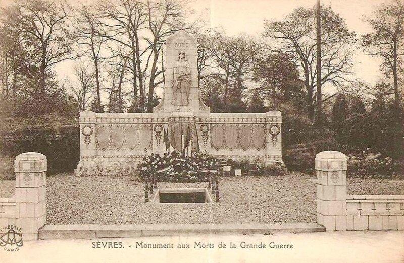 Sèvres (2)