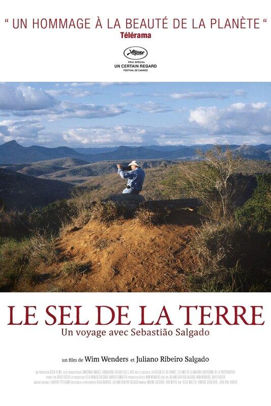 26085774_PA_Le-sel-de-la-te