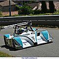 CC_Beaujolais_2017_1956