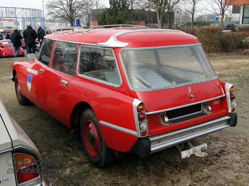 citroen-ds-20-break-pompier-1969-1975-02