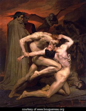 Dante_et_Virgile_au_Enfers__Dante_and_Virgil_in_Hell_