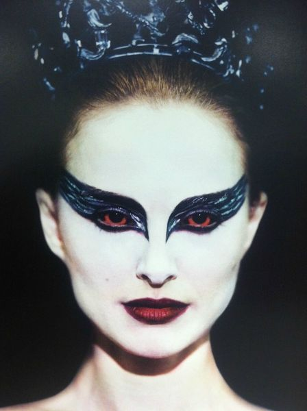 natalie-portman-black-swan-jokes