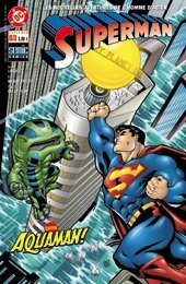 semic superman 03