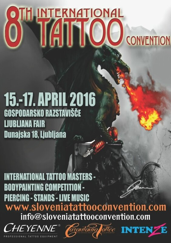 2016Slovenia-Tattoo-Convention-min